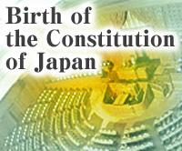 Potsdam Declaration | Birth of the Constitution of Japan