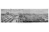 1878年第3回パリ万博 | 第1部 1900年までに開催された博覧会 | 博覧会 ...