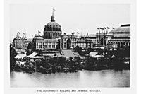 1893年シカゴ万博コラム 鳳凰殿   サムネイル一覧   博覧会―近代技術の ...