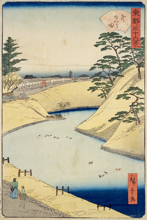 Sotosakurada (Open in a new window)