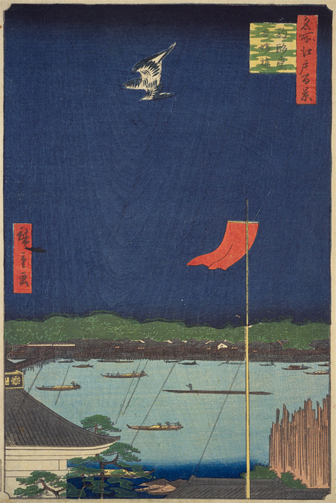 Komagatado Azuma-bashi (Open in a new window)