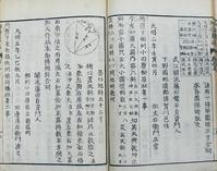 コラム 算額 | 江戸の数学
