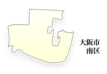地図から検索:明治・大正期区分...